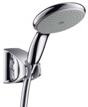 Душевой набор Hansgrohe 27573000 Raindance E 100 Air 1 Jet